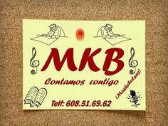 MKB, University