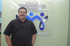 """El titular de bibliotecas, Juan Carlos Rodríguez Zavala, informó sobre el programa denominado """"Mis Vacaciones en la Biblioteca 2017"""", que...."""