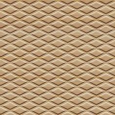 Textures Texture seamless   Wood wall panels texture seamless 04605   Textures - ARCHITECTURE - WOOD - Wood panels   Sketchuptexture