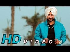 new hd song free download punjabi