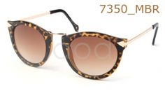 baf522b8290 Leopard Kpop Sunglasses Korean Style Oval Eyewear Unisex Men Women  Sunglasses 2016