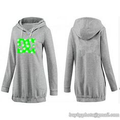 DC Womens Hoodies in Gray On Sale js9102|only US$75.00 - follow me to pick up couopons.
