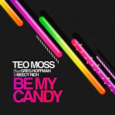 2011 - TEO MOSS FULLMOON/BELIEVE
