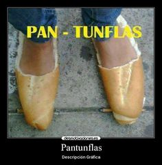 pan tunflas - Buscar con Google
