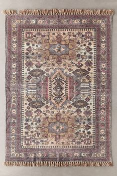 19 Apartment Items Ideas Classic Rugs Stair Runner Carpet Rugs On Carpet