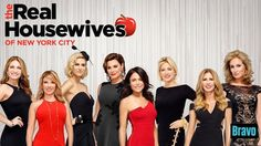 The Real Housewives of New York City season 8 episode 6 :https://www.tvseriesonline.tv/the-real-housewives-of-new-york-city-season-8-episode-6/