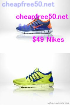 great site for all #nikes 50% off #cheap #nike #free