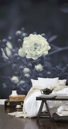 Home DIY: Ways to deliver the wow factor with wall murals