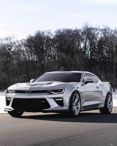 Look at the exterior and trim on this remarkable Camaro Ss, Chevrolet Camaro, C10 Chevy Truck, Lifted Ford Trucks, Gmc Trucks, Lamborghini Cars, Ferrari 458, Pretty Cars, Best Muscle Cars