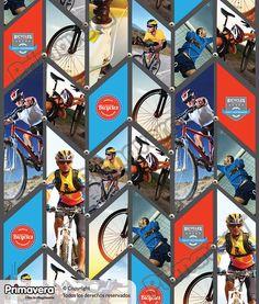 Papel Regalo Caballero 1-480-935 http://envoltura.papelesprimavera.com/product/papel-regalo-caballero-1-480-935/