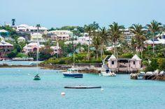 Government of Bermuda Launches Blockchain Task Force - CoinDesk - myBTCcoin Honeymoon Fund, Honeymoon Packages, Romantic Honeymoon, Honeymoon Destinations, Honeymoon Essentials, Affordable Honeymoon, Honeymoon Spots, Honeymoon Ideas, Macau