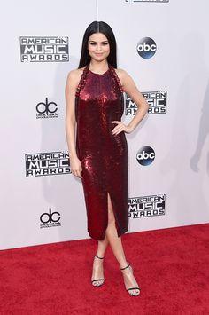 Selena Gomez - The Cut