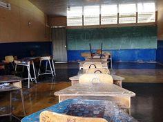 Directora de escuela en Guanacaste fue reubicada por 1 mes