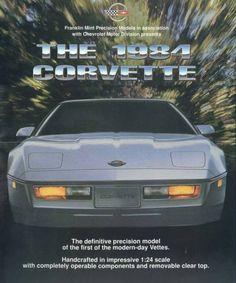 1984 Advertisement