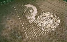 alien crop circles photo: alien crop circles This photo was uploaded by maligno3x