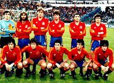 Scotland, Mario, Free, Fictional Characters, Soccer, Football Team, Entrepreneur, Football Soccer, Nostalgia