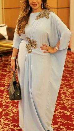 35 Times Peak of Fashion Witnessed at Walmart Abaya Fashion, Muslim Fashion, Indian Fashion, African Fashion Dresses, African Dress, Fashion Outfits, Womens Fashion, Abaya Mode, Hijab Stile