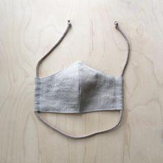 Embroidery Bags, Recycled Denim, Patchwork Bags, Linen Bag, Denim Bag, Black Linen, Denim Fabric, Zipper Bags, Natural Linen