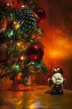 Merry Christmas - Follow me on : Fb:facebbok.com/enea.mds Twitter twitter.com/EneaHany Instagram: eneah.px Google+:plus.google.com/u/0/+EneaMedas