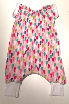 A personal favorite from my Etsy shop https://www.etsy.com/listing/460044716/baby-girl-toddlers-kids-girls-romper