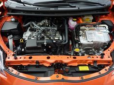 Auto Repair - Every auto or vehicle needs tune-up to make sure it still functions well. We have certified technicians at Rohnert Park Transmission Auto Care. Automobile, E Mobility, Lead Acid Battery, Car Engine, Car Shop, Car Detailing, Car Ins, Car Parts, Ankara