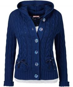 http://www.joebrowns.co.uk/sp women-knitwear-and-shrugs-chunky-cable-cardigan wk053