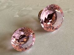 Cheap crystal pull knobs, Buy Quality crystal latin directly from China crystal door handles knobs Suppliers: Pink Knobs Glass Knobs Crystal Dresser Knob Drawer Pulls Handles Silver Kitchen Cabinet Knobs Sparkly Shiny Furinture Bling