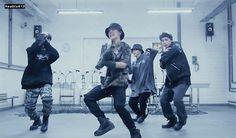BTS // MIC DROP #방탄소년단 #MicDropRemix ❤️✨