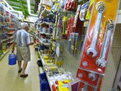 Le Conseil d'Etat valide l'ouverture des magasins de bricolage le dimanche