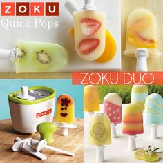 Cute summer ideas for kids
