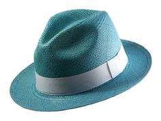 Fedora Cartagena! Enjoy our colour festival for an endless Summer. Check out our full collection on www.mindita.nl