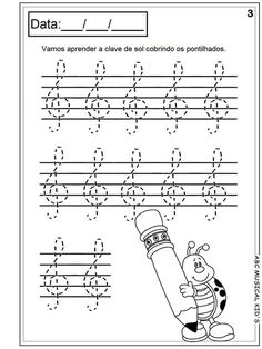 Elementary Music Lessons, Music Lessons For Kids, Music Lesson Plans, Music For Kids, Preschool Music, Music Activities, Music Theory Worksheets, Violin Lessons, Piano Teaching