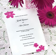 wedding-invitation-cards-and-wordings
