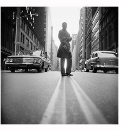 60's | © Jazzinphoto | Pagina 23