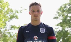 Jack Butland joins Barnsley on loan from Stoke City.