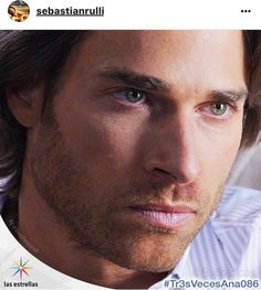 Sebastian Rulli, Por Tras Das Cameras, Oscar, Celebs, Mens Fashion, Sexy, Instagram Posts, People, Actor