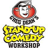 Free Stand Up Comedy Class Thu. Feb. 19th – 7:00 to 8:30 $100 Discount on New Session Mon. Feb. 23rd gregdean@stand-upcomedy.com
