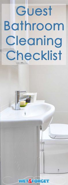 52 best bathroom cleaning askwetandforget com images in 2019 rh pinterest com