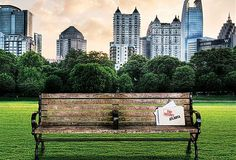 The Secrets of Atlanta, Georgia - Page 3 - Features - Features :: GO: AirTran Inflight Magazine
