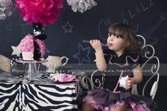 first birthday_photographer_021