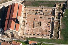 Santa Clara-a-Velha (1280)