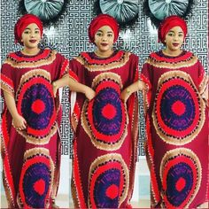 African Print,Dashiki Dress, African Dress, African Styles,African Fabric,African Clothing