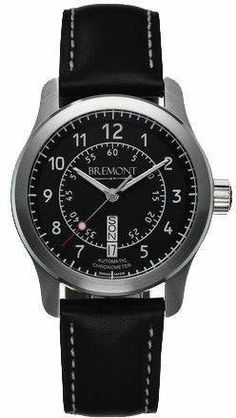 @bremontwatchcom  BC-S1/BK/07 #bezel-fixed #bracelet-strap-leather #brand-bremont #case-material-steel #case-width-39-00mm #clasp-type-deployment #cosc-yes #date-yes #day-yes #delivery-timescale-4-7-days #dial-colour-black #gender-mens #luxury #movement-automatic #official-stockist-for-bremont-watches #packaging-bremont-watch-packaging #style-dress #subcat-bc-s1-bc-s2 #supplier-model-no-bc-s1 #warranty-bremont-official-3-year-guarantee #water-resistant-100m