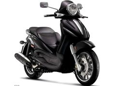 beverly - piaggio | piaggio beverly 350 | pinterest | scooters