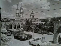 San Gaspar, Jalisco Mx.