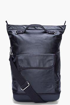 bag //;