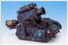 The Imperial Guard Tread-head thread - Page 235 Warhammer Figures, Warhammer 40k Art, Warhammer Models, Guardia Imperial 40k, Tank Drawing, 40k Imperial Guard, Tank Design, Modern Warfare, Space Marine