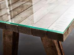 Vaegterdesign | Reused with style (via Bloglovin.com )