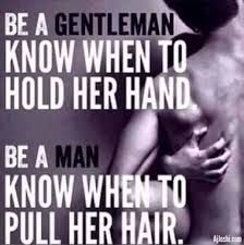 Image result for freaky quotes for him