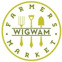 Wigwam Resort Farmers Market - Litchfield Park Arizona - www.thewestvalleyhometeam.com